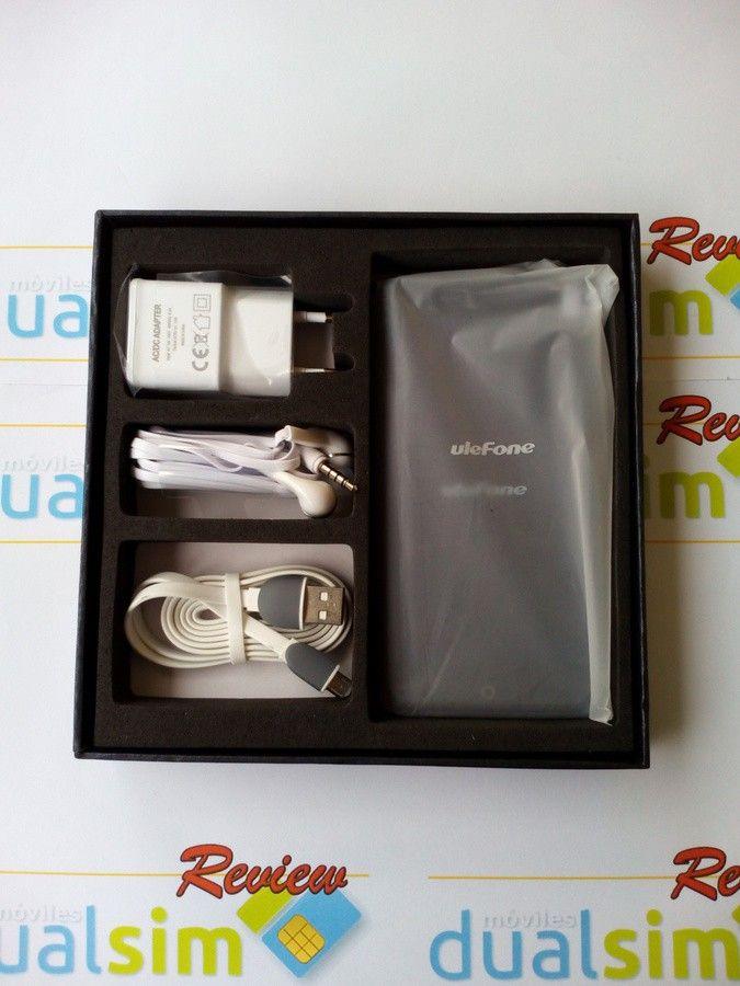 Review del Ulefone Paris. oi62-tinypic-com_t8nllc-jpg.236495