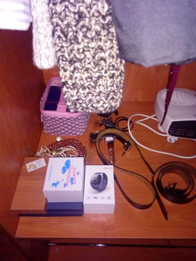 Review del Ulefone Paris. oi65-tinypic-com_23j4rcz-jpg.236554