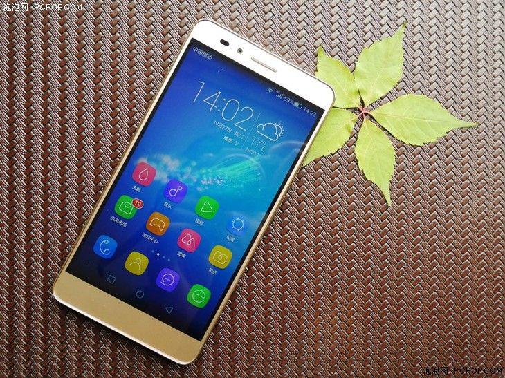 oi65.tinypic.com_w9a9vm.