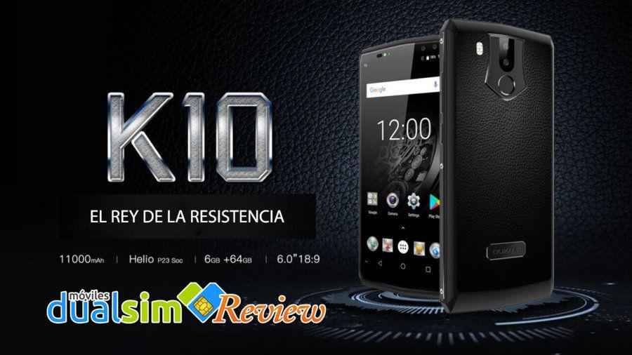Oukitel K10 - El Rey de la resistencia !!! okutiel-k10-jpg.323619
