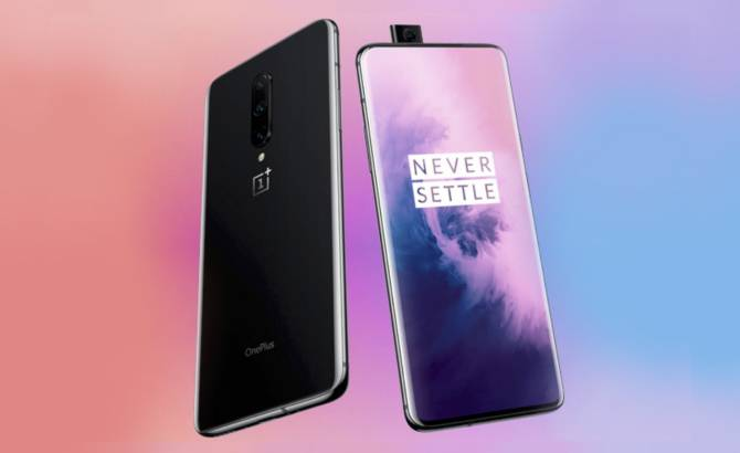 OnePlus 7: todo lo que debes saber one-plus-7-pro-jpg.360378