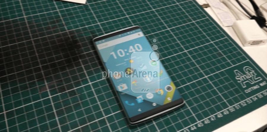 OnePlus-2-2.