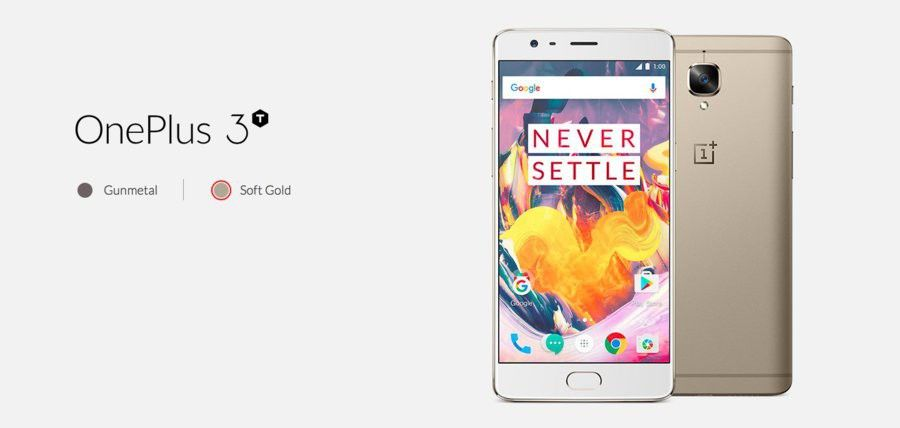 oneplus-3t-colores-oficial-jpg.141650