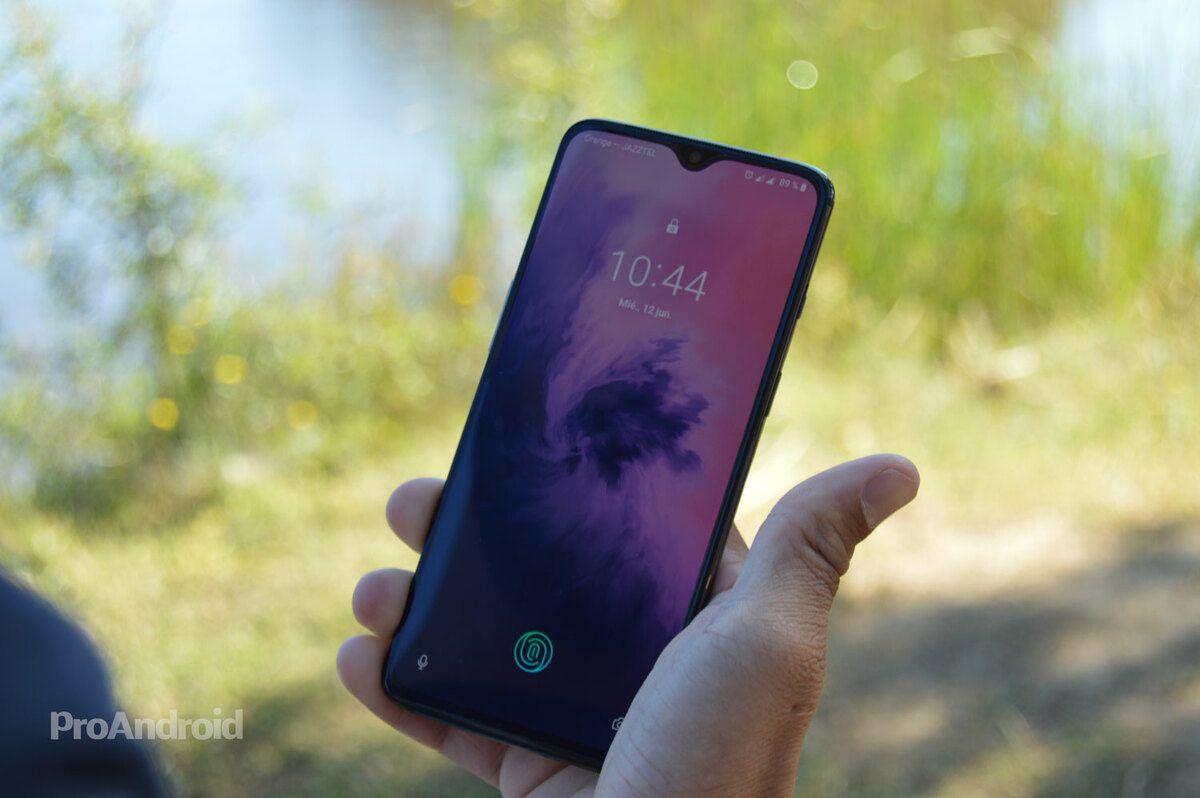 OnePlus-7-fotos-analisis-9.jpg