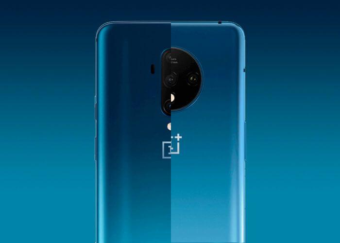 ¿En qué se diferencian el OnePlus 7T Pro y el OnePlus 7T? oneplus-7t-7t-pro-jpg.371228