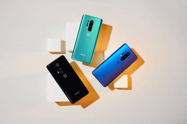 OnePlus-8-34_thumb_728-1.jpg