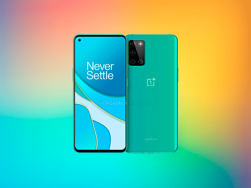 oneplus-8t-2.png