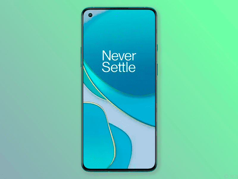 OnePlus-8t-diseño.png