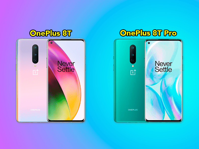 OnePlus-8t.png