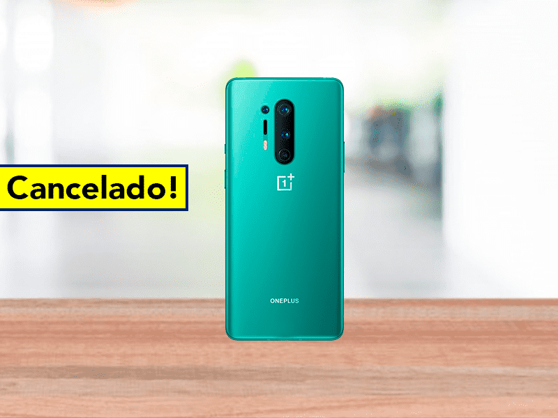 oneplus-8t-pro-cancelado.png