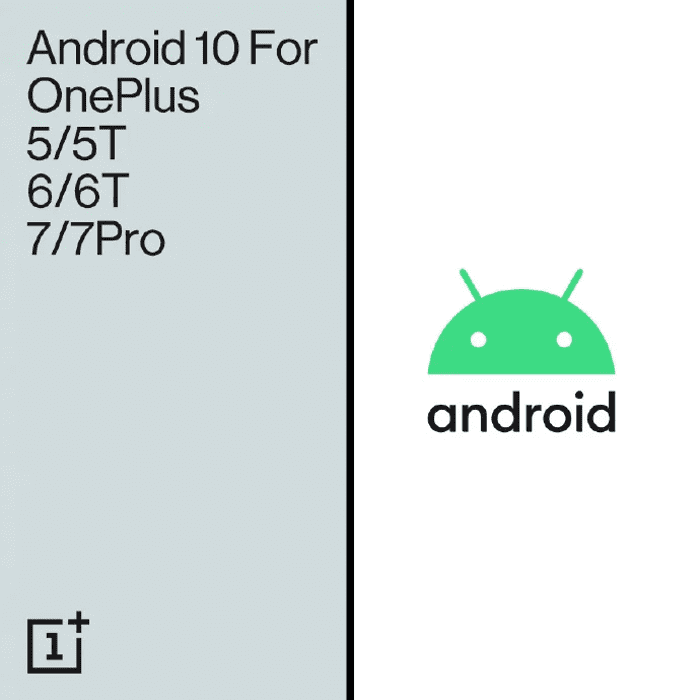 OnePlus-actualización-android-10.png