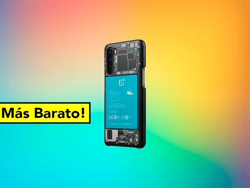 oneplus-barato-1.png