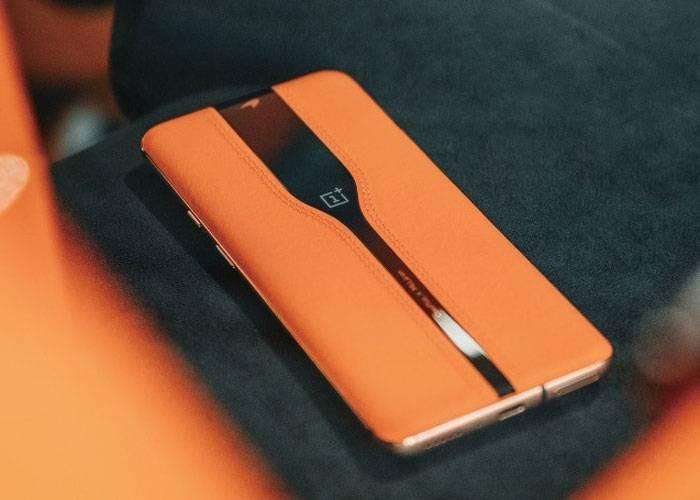 OnePlus-concept-One-1.jpg