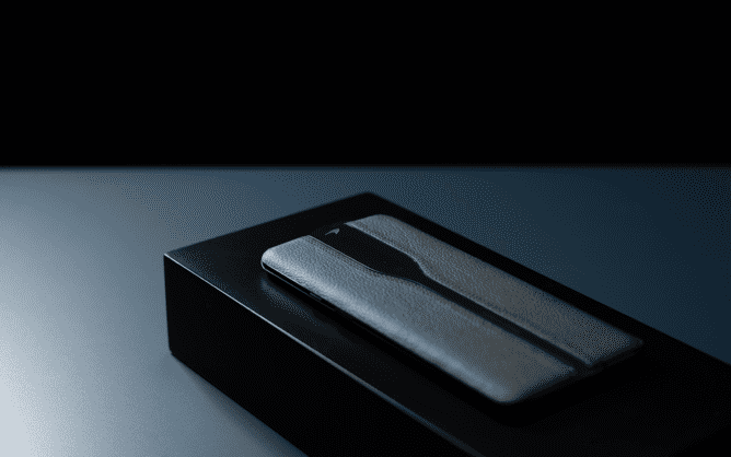 OnePlus-concept-one-negro-1.png
