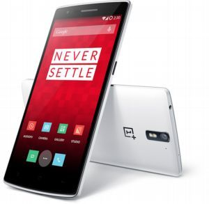 oneplus-one-movilesdualsim.