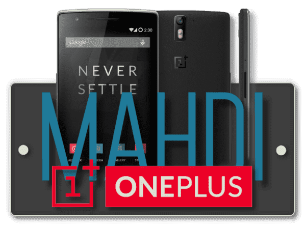 OnePlus Thread.png