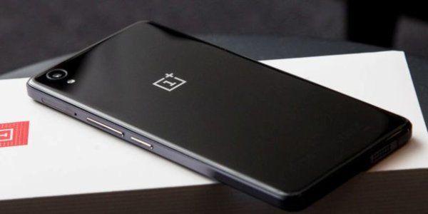 OnePlus-X-660x330.