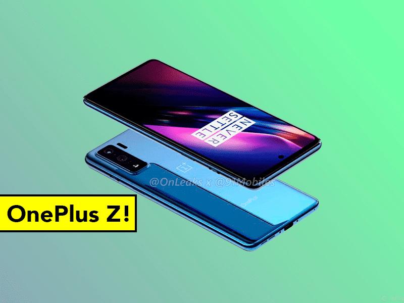 oneplus-z-precio.png