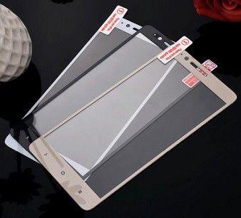 Accesorios para los Redmi Note 4 / 4X con SD625 opcion3-jpg.282155