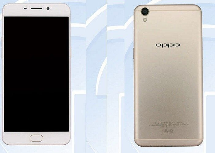 Oppo-R9S.