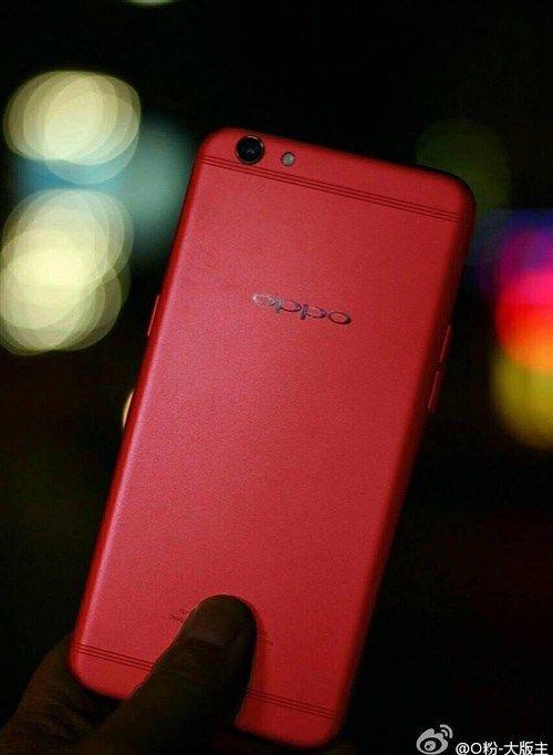 oppo-r9s-red.jpg