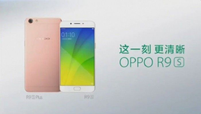 Oppo-R9S-y-R9S-Plus.