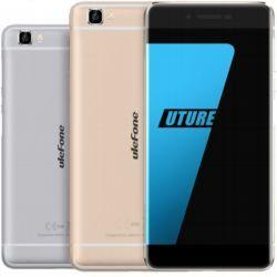 Original-Ulefone-Future-5-5-Inch-4g-lte-Mobile-Phone-1920-1080-Android-6-0-MTK6755.