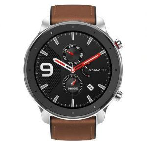 osystem-Product-Brown-Stainless-Steel-Case-300x300.jpg