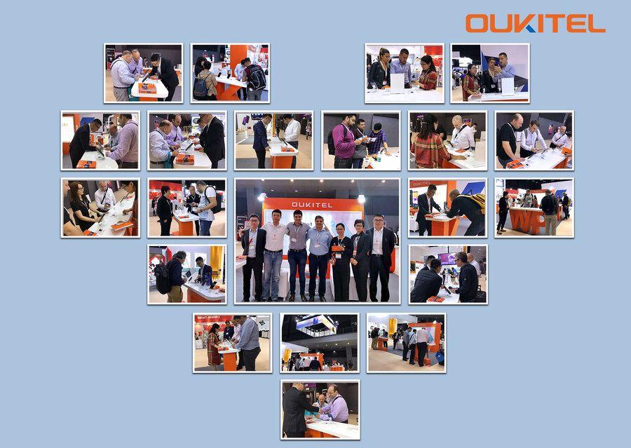 OUKITEL AT HK Fair.jpg
