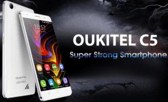 oukitel-c5-movil-resistente-.