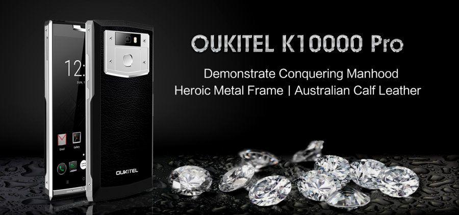 OUKITEL K10000 Pro (1).jpg