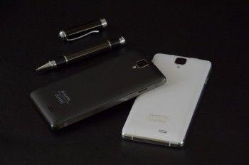 Oukitel-k4000-pro-3-e1449209858545.