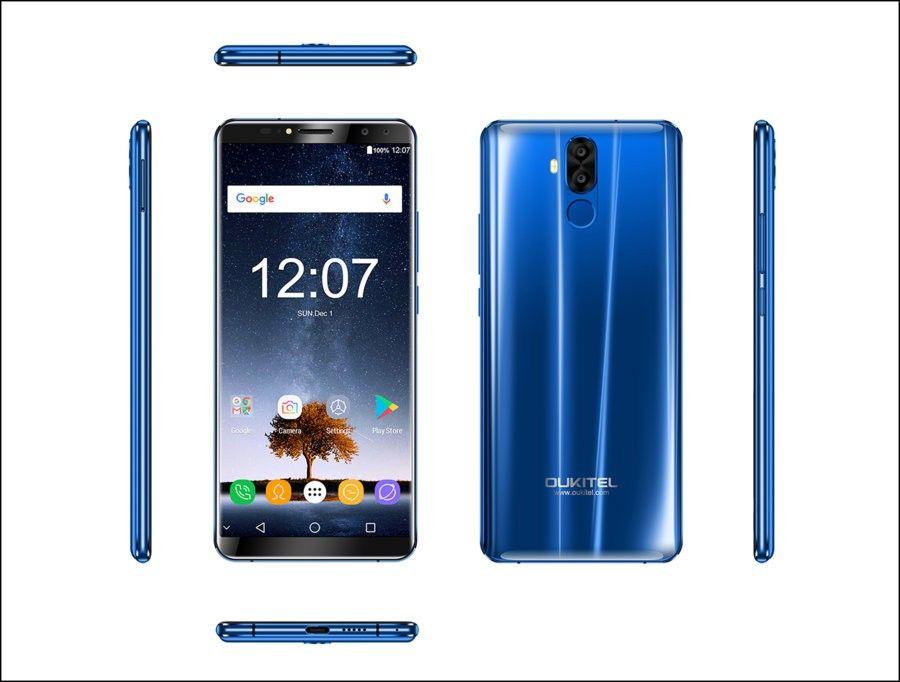 Oukitel K6, especificaciones completas. oukitel-k6-blue-jpg.318845