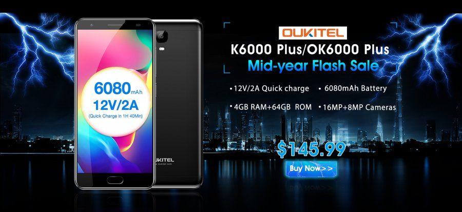 OUKITEL K6000 Plus and OK6000 Plus.jpg