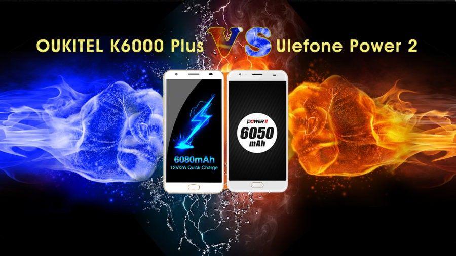 Oukitel K6000 Plus vs Ulefone Power 2 oukitel-k6000-plus-fight-with-ulefone-power-2-jpg.300683