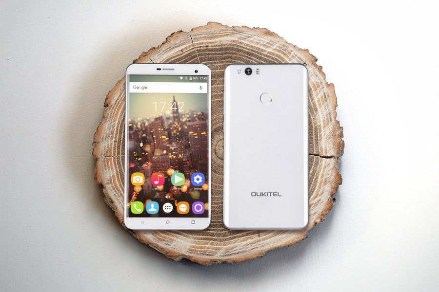Oukitel-K6000-Premium-1.