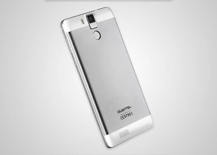 Oukitel-K6000-Pro.