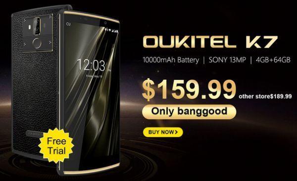 oukitel-k7-flashsale-jpg.335907