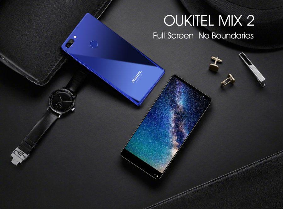 OUKITEL MIX 2  - El smartphone más innovador de la marca oukitel-mix-2-jpg.319201