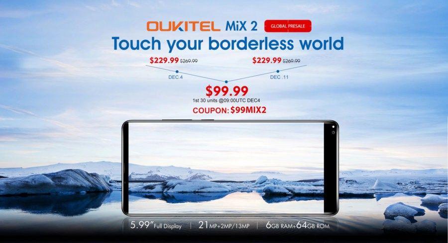 OUKITEL MIX 2 snap up.jpg