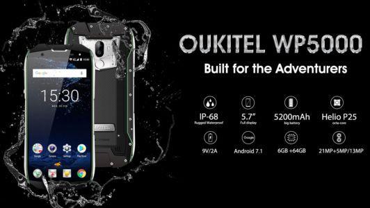 oukitel-wp5000-jpg.328712