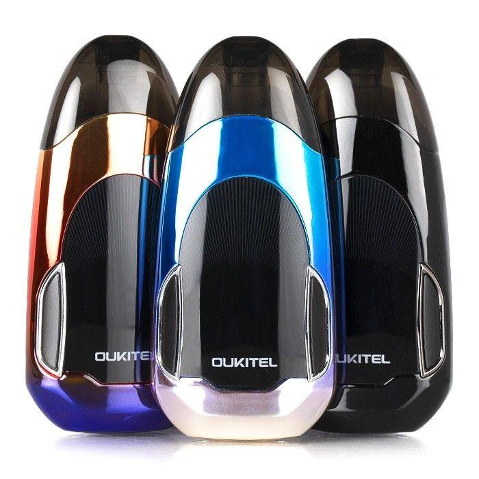 Nano Kit, el Vape de Oukitel oukitel_nano_pod_system_3_colors-jpg.345114