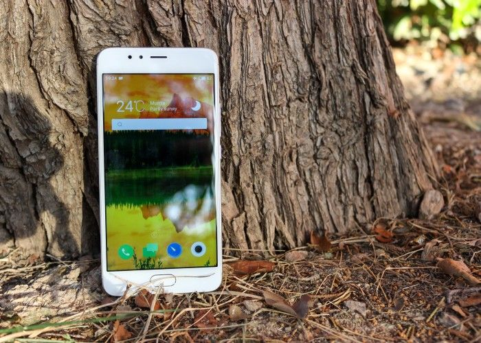 Estos son los teléfonos Meizu que actualizarán a Android 7 oficialmente p10-6-jpg.300095