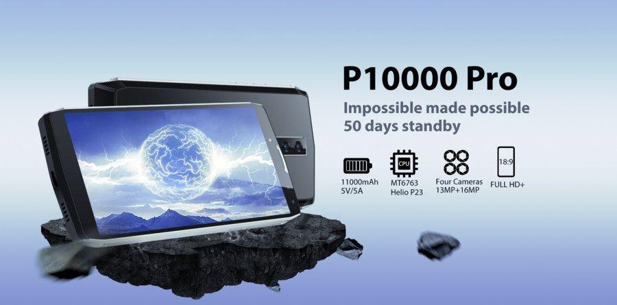 P10000 Pro.jpg