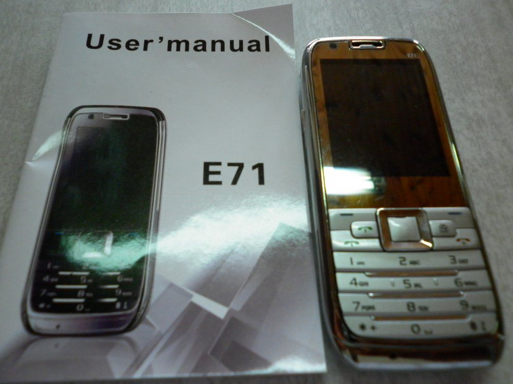 celular e71 dual sim invalido no hay codigos p1000720-jpg.563
