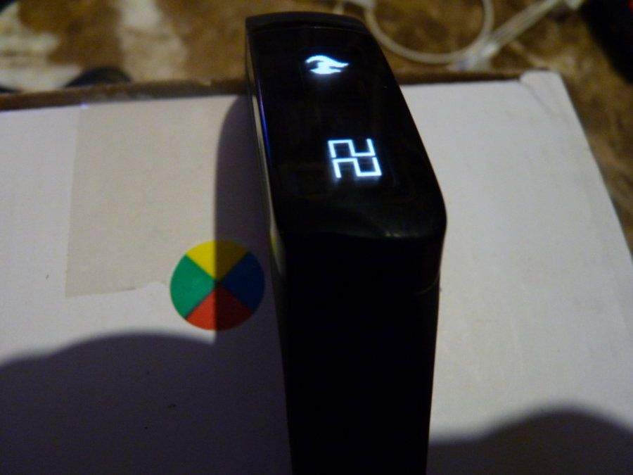 P1020093.JPG