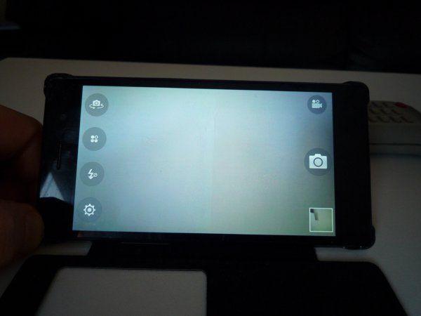 P1070689 [HDTV (1080)].JPG
