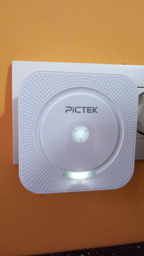 P60425-183954.