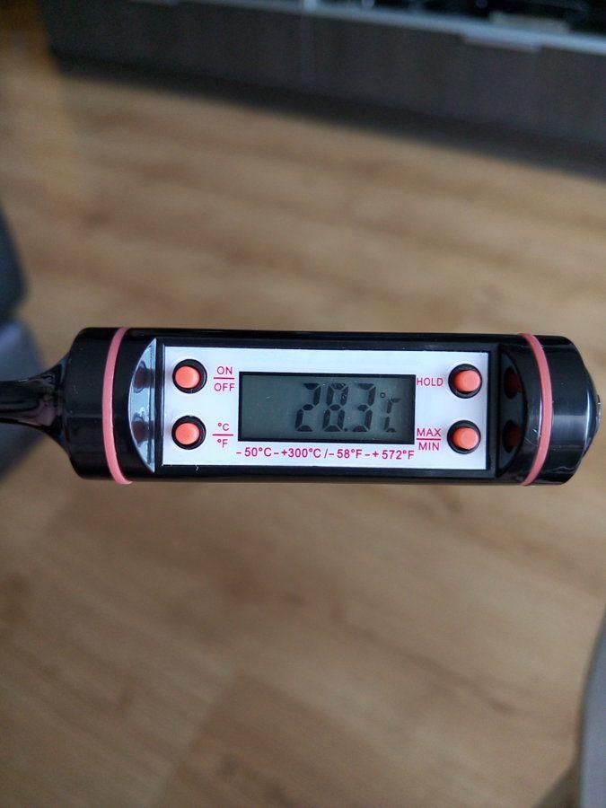 P60903-104020.