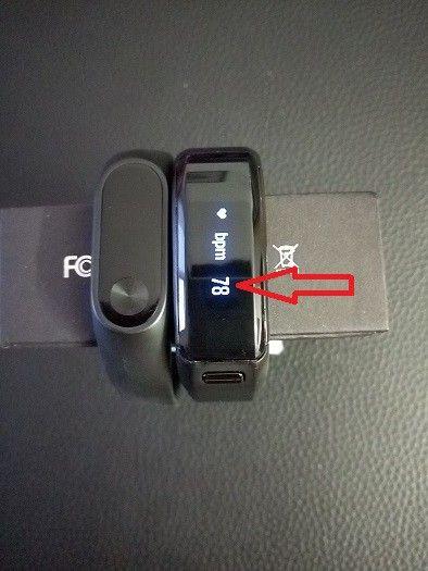 Review Smartband NO.1 F1 p70122-170927-jpg.150485